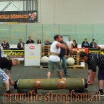 strongman-radenthein-hp-027