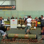 strongman-radenthein-hp-028