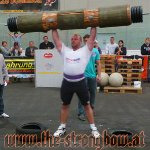 strongman-radenthein-hp-029