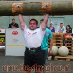 strongman-radenthein-hp-030