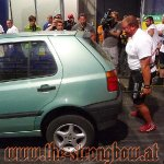 strongman-radenthein-hp-041