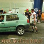 strongman-radenthein-hp-058