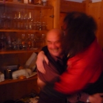 strongbow-tomas-pub-7122008-0007.jpg