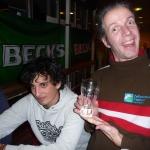strongbow-tomas-pub-7122008-0039.jpg