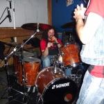 strongbow-tomas-pub-7122008-0045.jpg