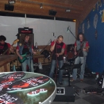 strongbow-tomas-pub-7122008-0053.jpg