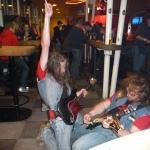 strongbow-tomas-pub-7122008-0070.jpg
