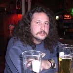 strongbow-toms-pub-71208-karl-0019.jpg