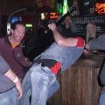 strongbow-toms-pub-71208-karl-0034.jpg