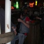 strongbow-toms-pub-71208-karl-0035.jpg