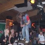 strongbow-toms-pub-71208-karl-0065.jpg