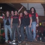 strongbow-toms-pub-71208-karl-0081.jpg